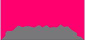 Matia Zaleak logo