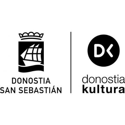 www.donostiakultura.com