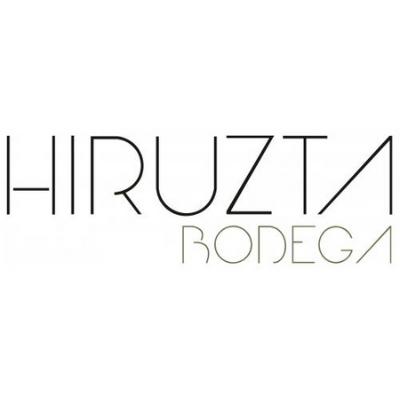 www.hiruzta.com