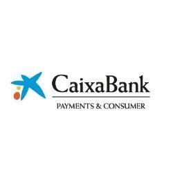 https://www.caixabankpc.com/es/particulares
