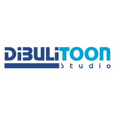 http://www.dibulitoon.com/es/