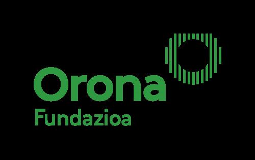 https://www.oronafundazioa.org/eu
