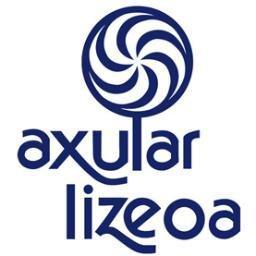 www.axular.net