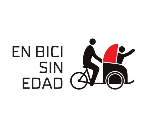 https://enbicisinedad.org/espana/