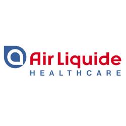 https://www.airliquidehealthcare.es/