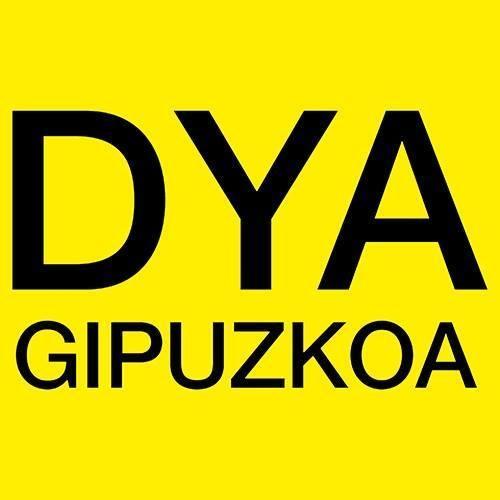 http://www.dyagipuzkoa.com/eu/