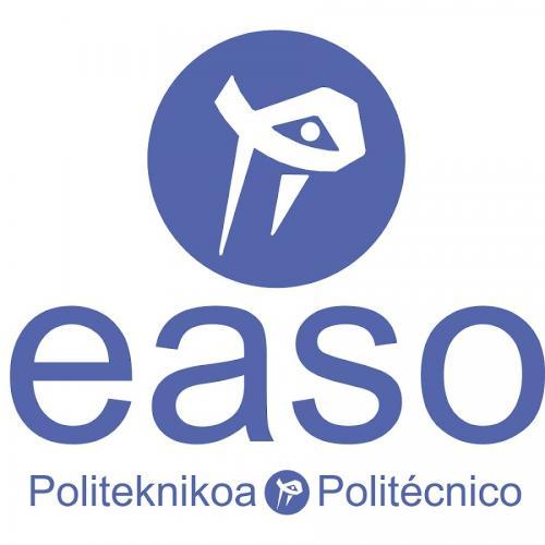 http://www.easo.hezkuntza.net/web/guest/inicio