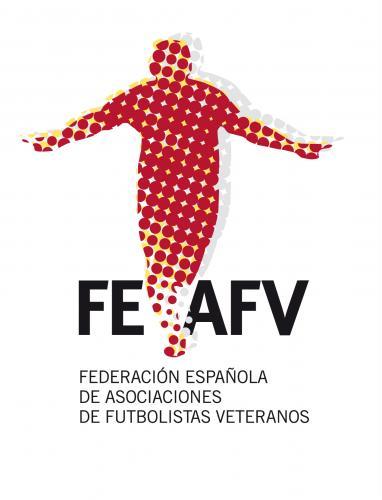 http://www.futbolistasfeafv.es/