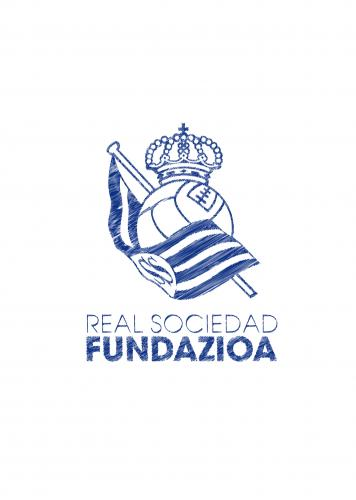 https://fundazioa.realsociedad.eus/es/f