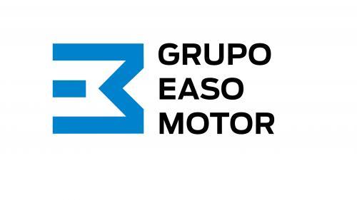 www.easomotor.com