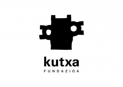 http://www.kutxa.eus/eu/?view=default