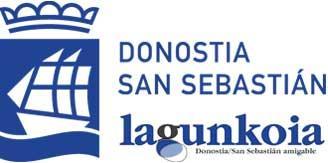 https://www.donostia.eus/info/ciudadano/mayores_presentacion.nsf/fwHome?ReadForm&idioma=cas&id=A483407405217
