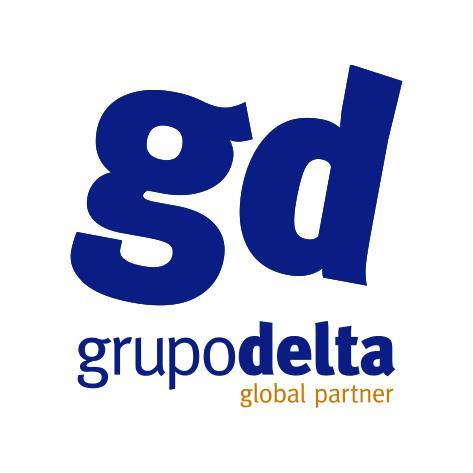 https://grupodelta.net/