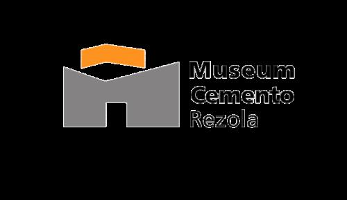 http://museumcementorezola.org/