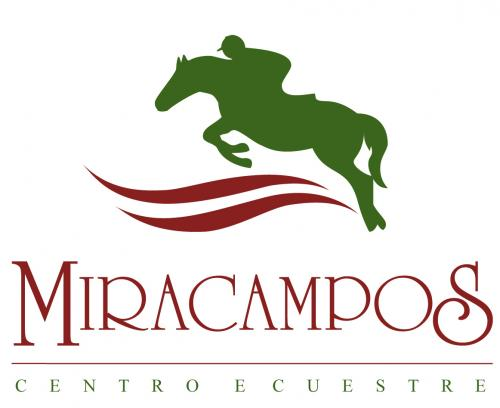 https://hipicamiracampos.com/