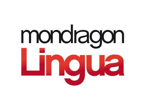 https://www.mondragonlingua.com/