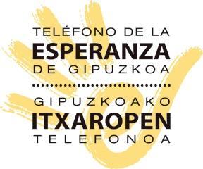 http://telesgi.org/es/