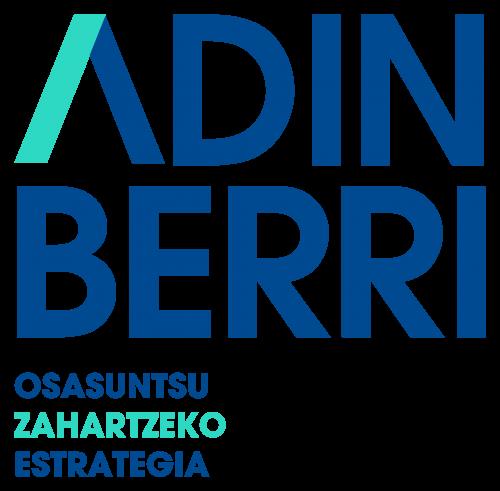 https://www.gipuzkoa.eus/es/etorkizunaeraikiz/adinberri
