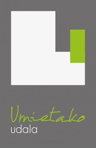 http://www.urnieta.eus/