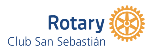 http://www.rotaryclubsnsn.org/