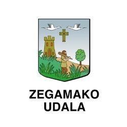 https://www.zegama.eus/